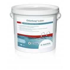 Chlorilong Classic Bayrol 5kg