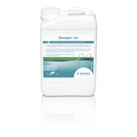 Désalgine Jet Bayrol 3l - Anti algues