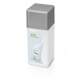 pH-Plus SpaTime 1kg Bayrol