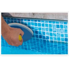 Easy Pool Gom Toucan