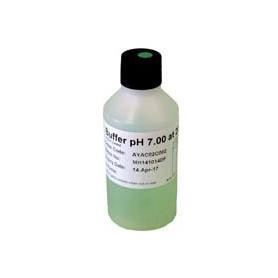 Réactif de vérification pH7