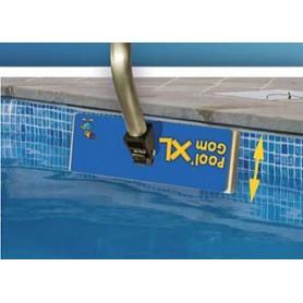Recharge Poolgom XL