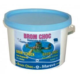 Brome choc 3kg