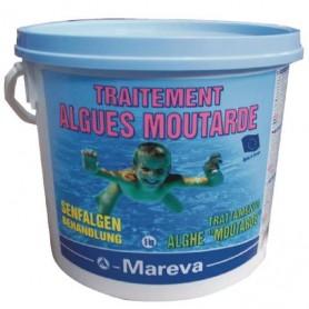 Stop-algues moutarde 3kg