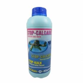 Stop-calcaire 1L - Stop-Kalk