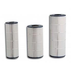 Cartouche C750XRE pour filtre Star-Clear C750 Hayward