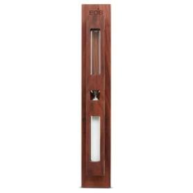 Sablier de sauna EOS Excellent en noyer
