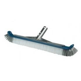 Brosse pour paroi alu renforcé Blue Line 50cm