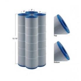 Cartouche CX480XRE pour filtre SwimClear C2020 / C2025 Hayward