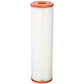 Cartouche pour filtre 50 microns Pleatco - équivalent Harmsco