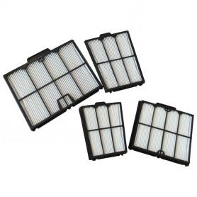 Filtre à cartouche ultrafin 30 microns 4pces S300i