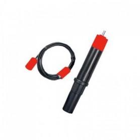 Sonde ORP Zodiac pour Electrolyseur Link et Dual Link