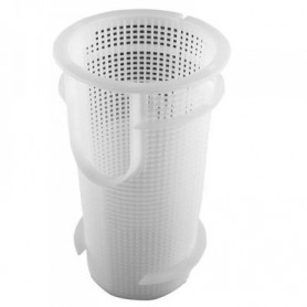 Panier de Préfiltre pompe Sprint, Victoria, Glass-Plus (ASTRAL) reference 4405010105