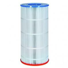 Cartouche pour filtre Sta-Rite Posiflo 2 135 PTM