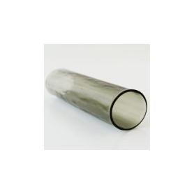 Protection plastique pour ressorts pour bâche d'hivernage