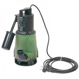 Pompe de relevage FEKA 600 DAB Eaux usées