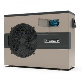 Pompe à chaleur Energyline Pro Inverter 6M Hayward ENPI6M