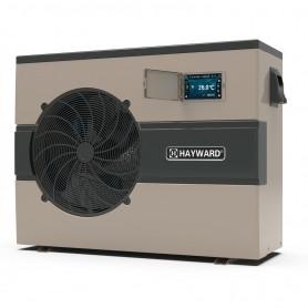 Pompe à chaleur Energyline Pro Inverter 9M Hayward ENPI9M