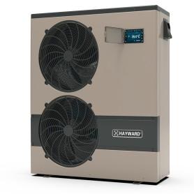 Pompe à chaleur Energyline Pro Inverter 13T Hayward ENPI13T