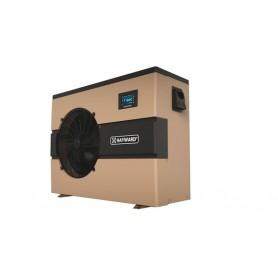 Pompe à chaleur Energyline Pro 4T Hayward ENP4TSCA