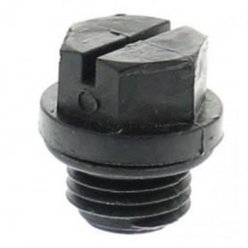 Bouchon de vidange pompe Super Pump Hayward n°6 Ref Hayward SPX1700FG