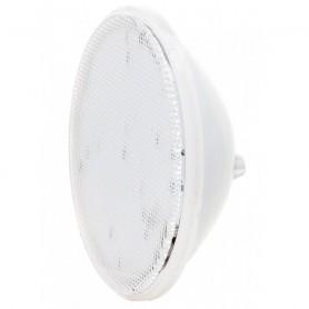 Ampoule de rechange LED Blanc par 56 12V