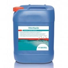 Chloriliquide Bayrol 20L