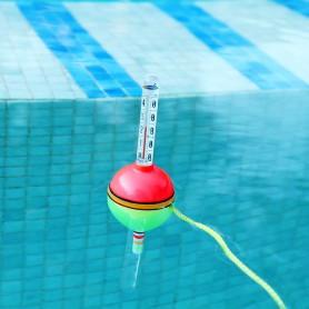 Mini thermomètre bouchon Kerlis
