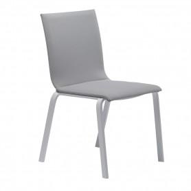 Chaise empilable DRAKAR
