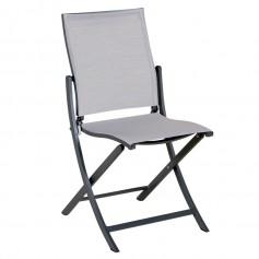 Chaise pliante KOTON