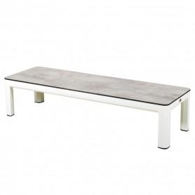 Table basse KOTON