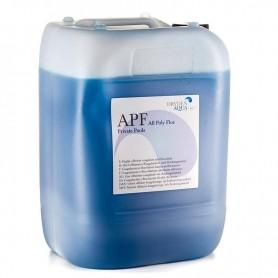APF - All Poly Floc 20kg