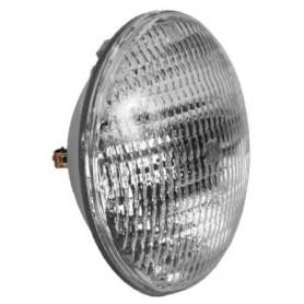Ampoule projecteur blanc chaud Par 56
