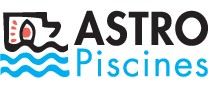 Astro Piscines