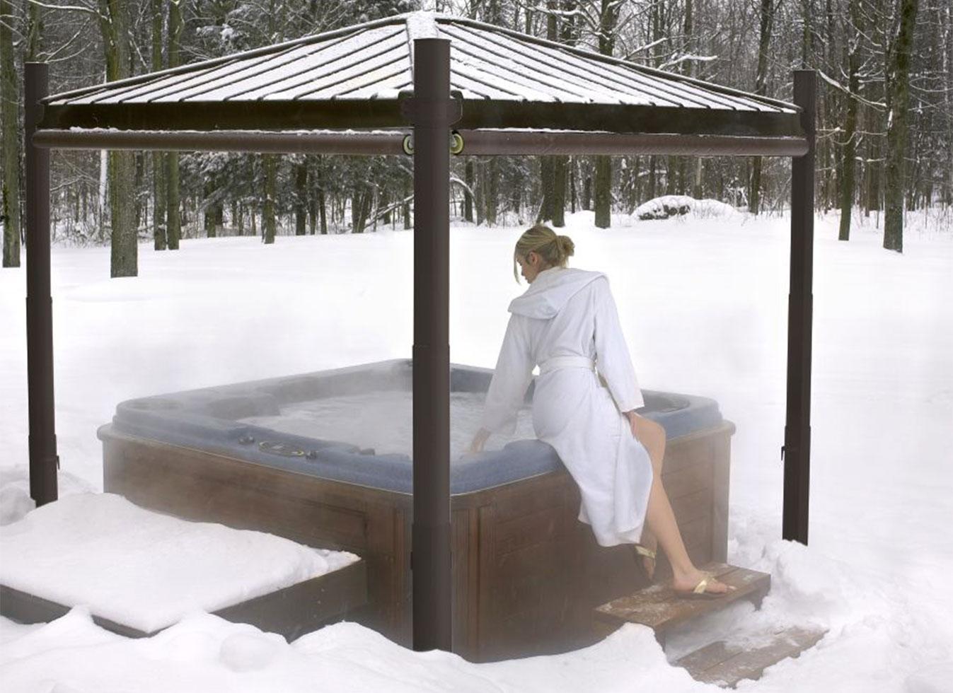 gazebo-oasis-ouvert-sous-la-neige
