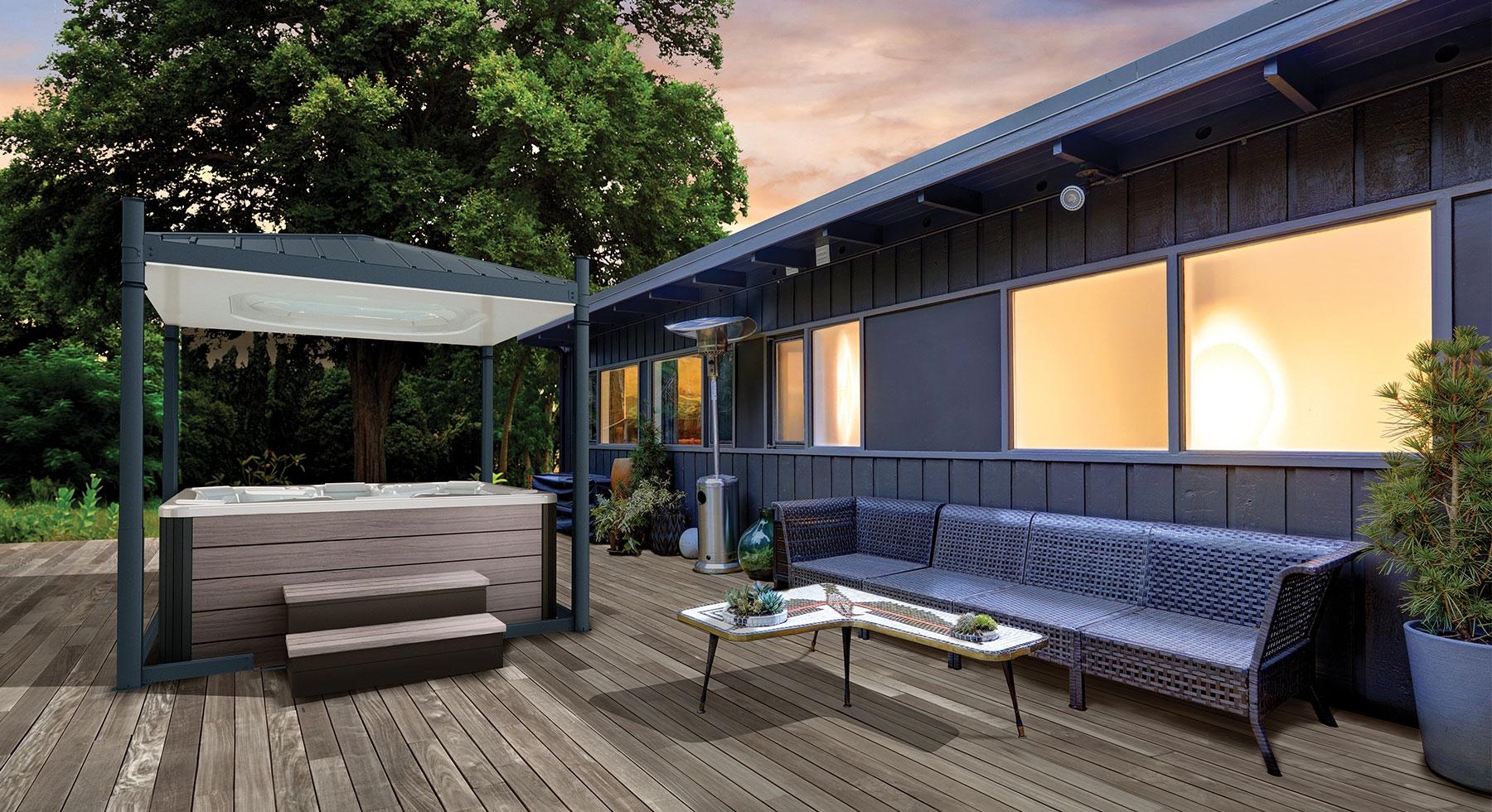 gazebo-oasis-spa-ouvert-store-semi-opaque-pare-soleil
