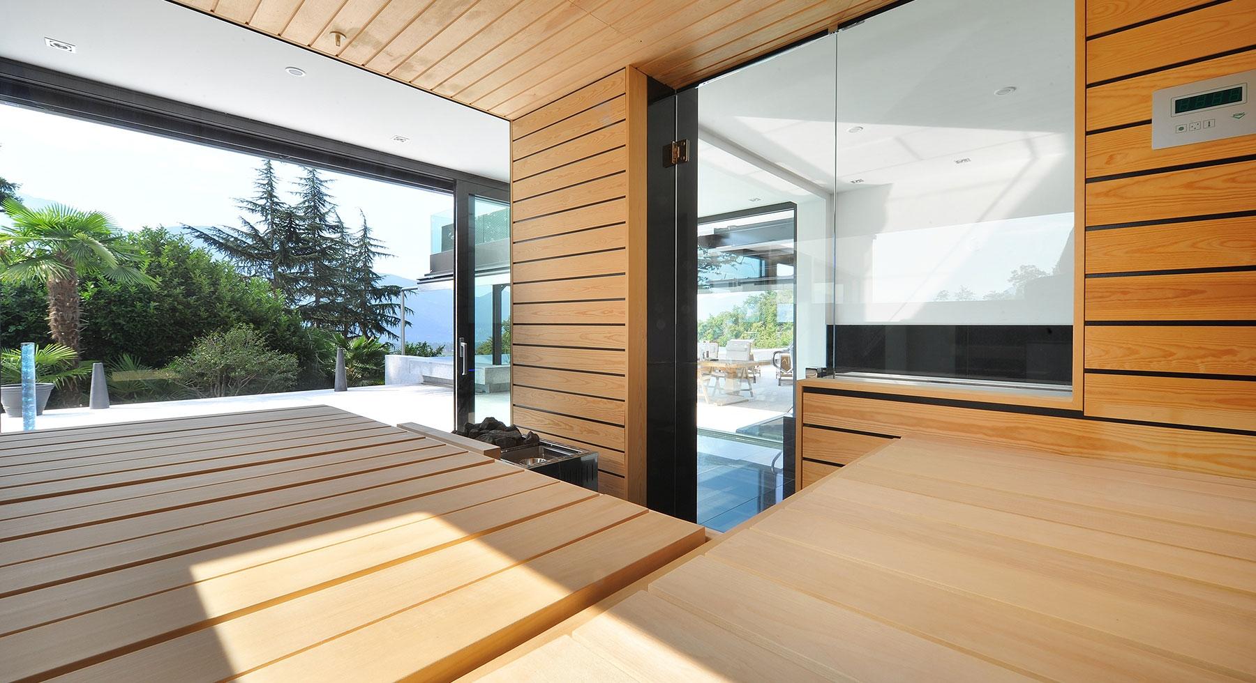 Photo-4-sauna-Kung