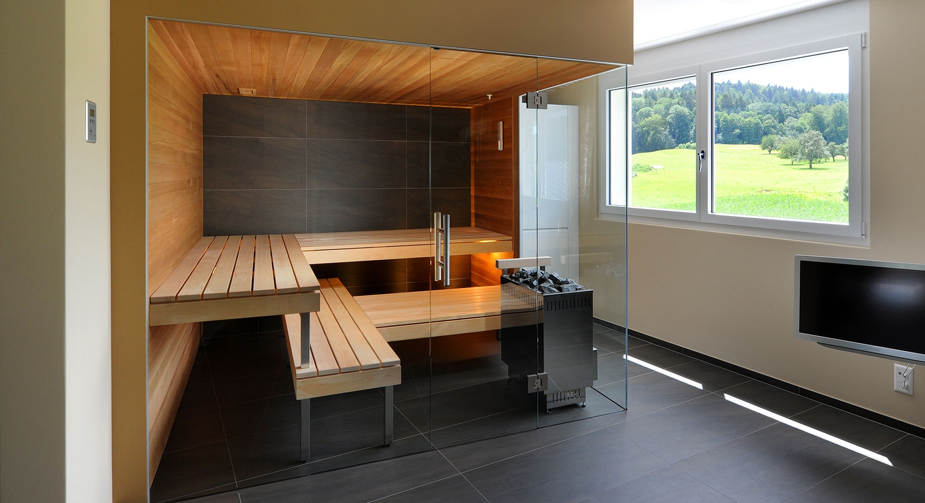 Photo-62-sauna-Kung