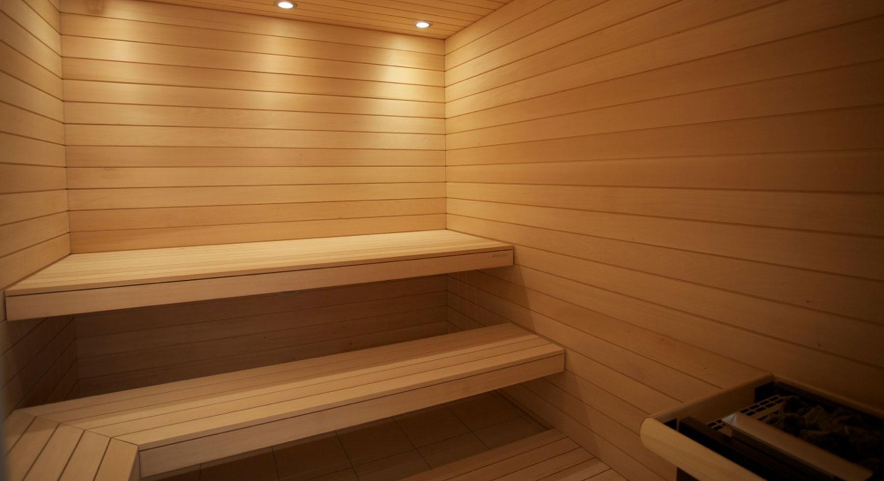 Photo-7-sauna-Kung