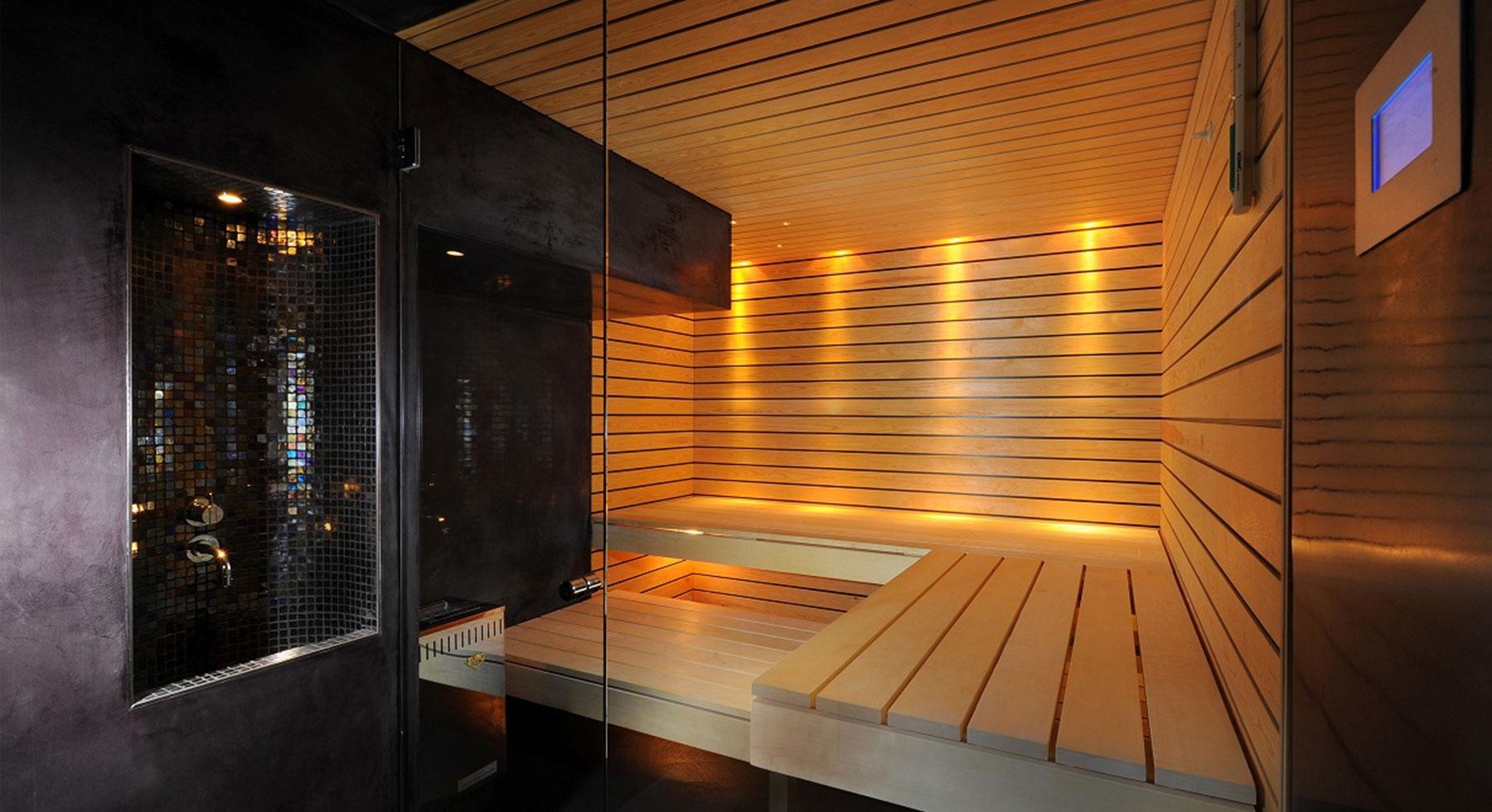 Photo-75-sauna-Kung
