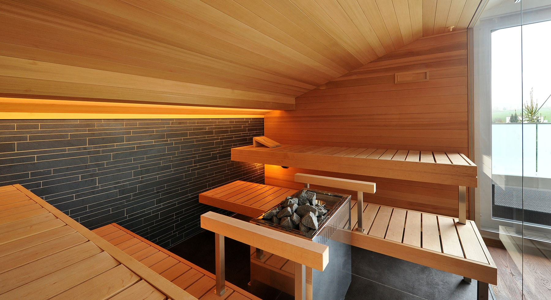 Photo-21-sauna-Kung