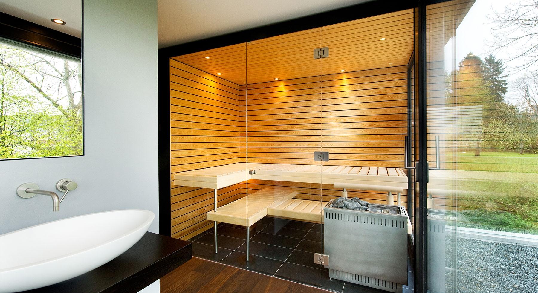 Photo-23-sauna-Kung