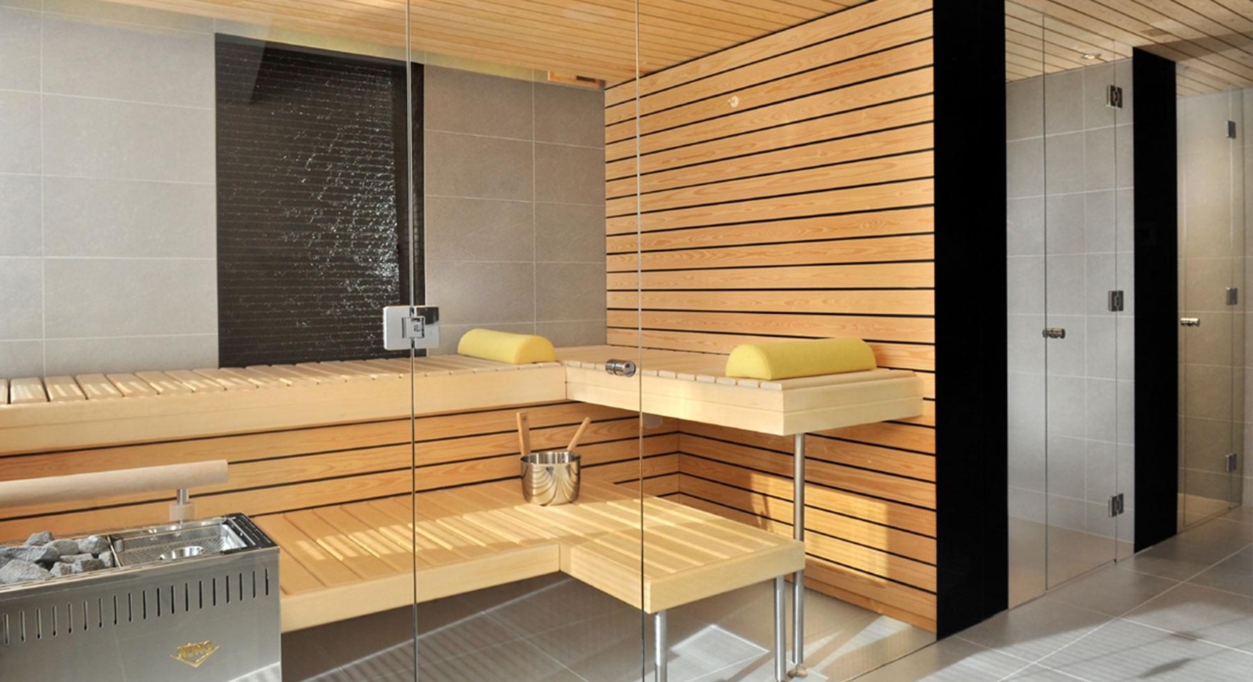 Photo-32-sauna-Kung