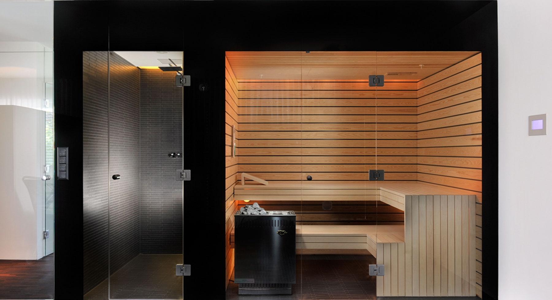 Photo-37-sauna-Kung