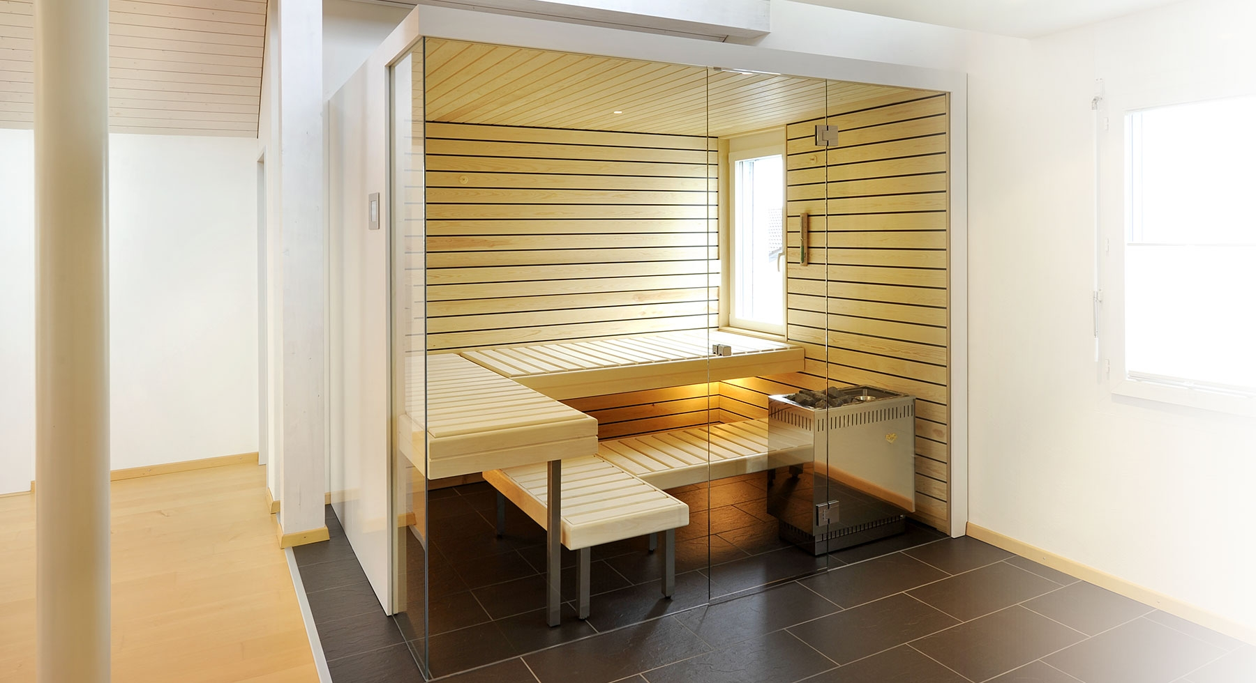 Photo-47-sauna-Kung