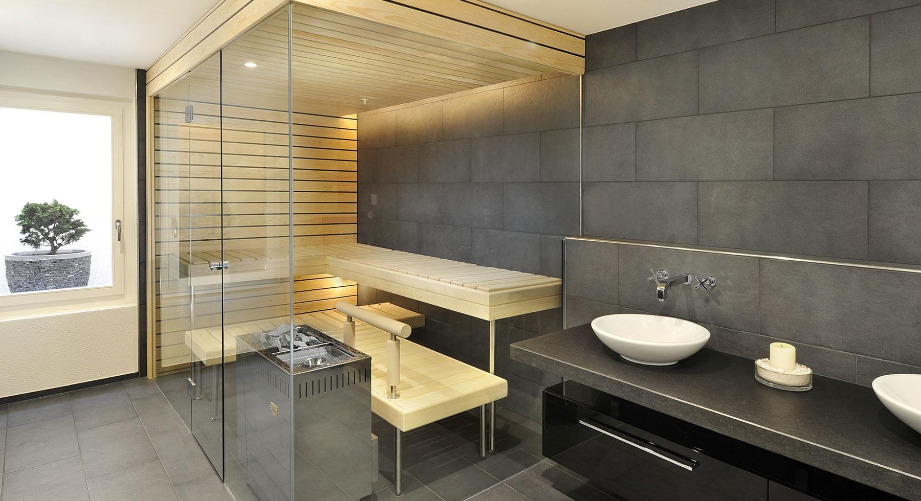 Photo-49-sauna-Kung