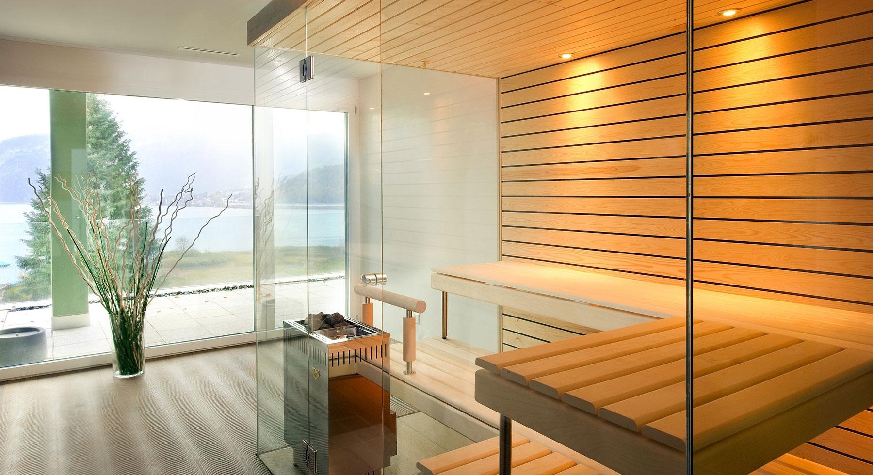 Photo-55-sauna-Kung
