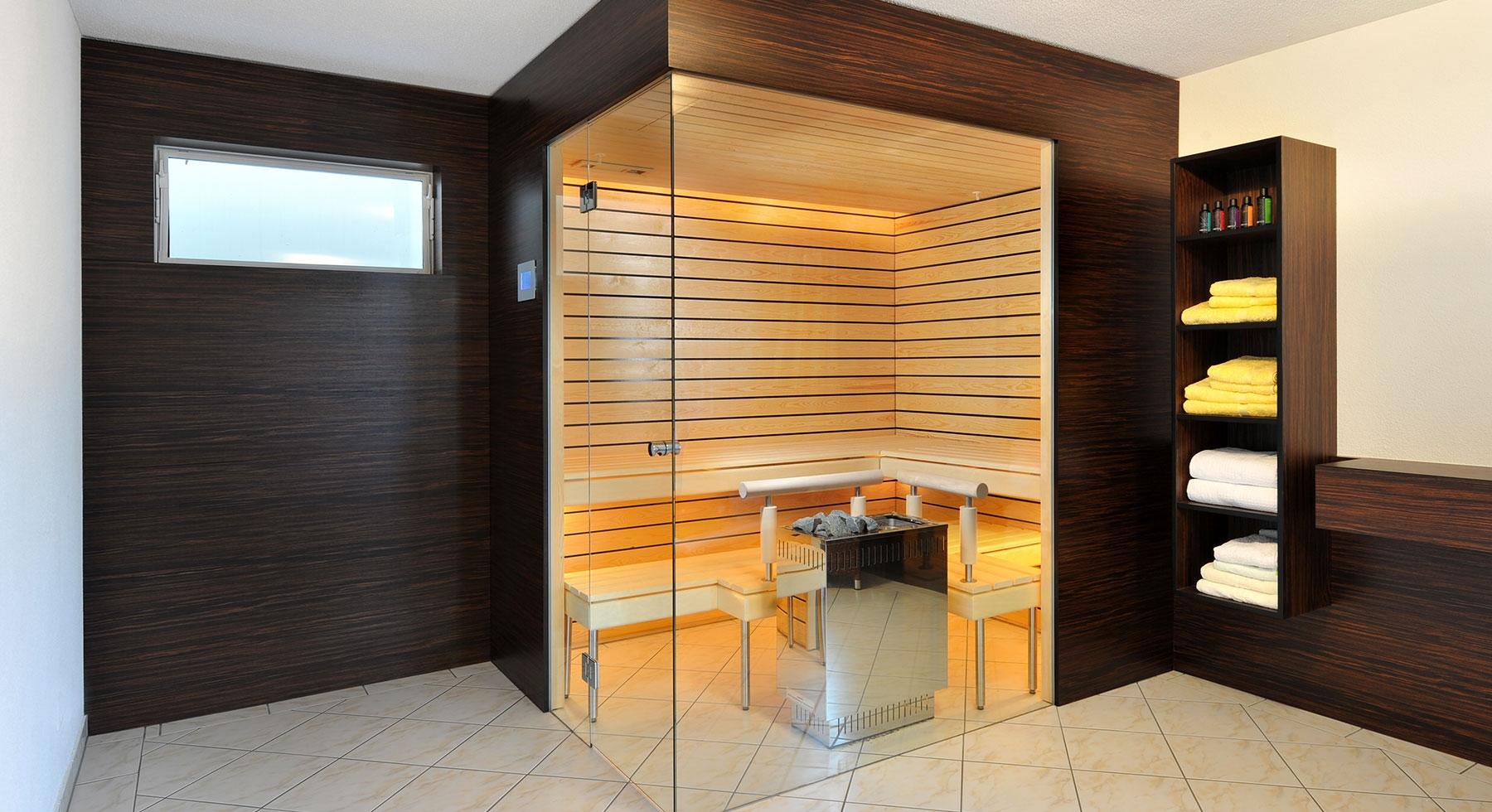 Photo-60-sauna-Kung