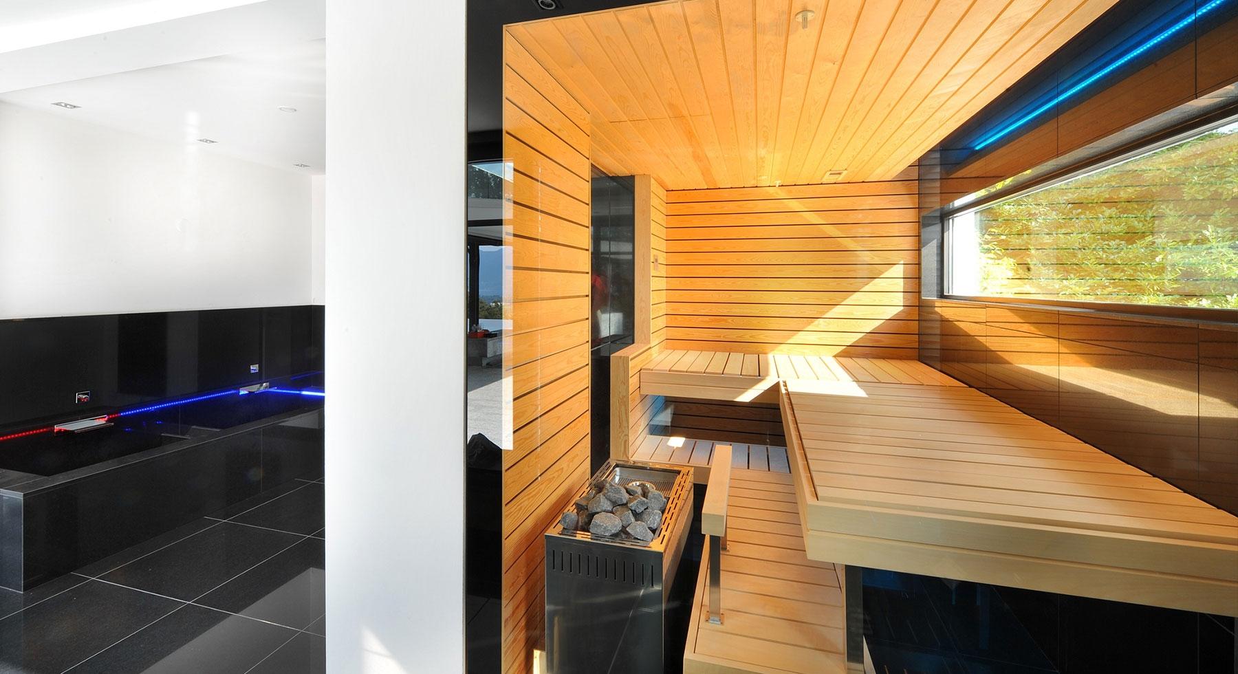 Photo-67-sauna-Kung