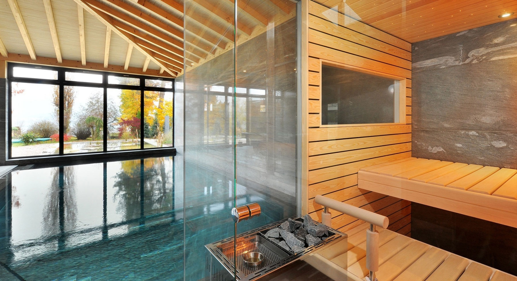 Photo-71-sauna-Kung